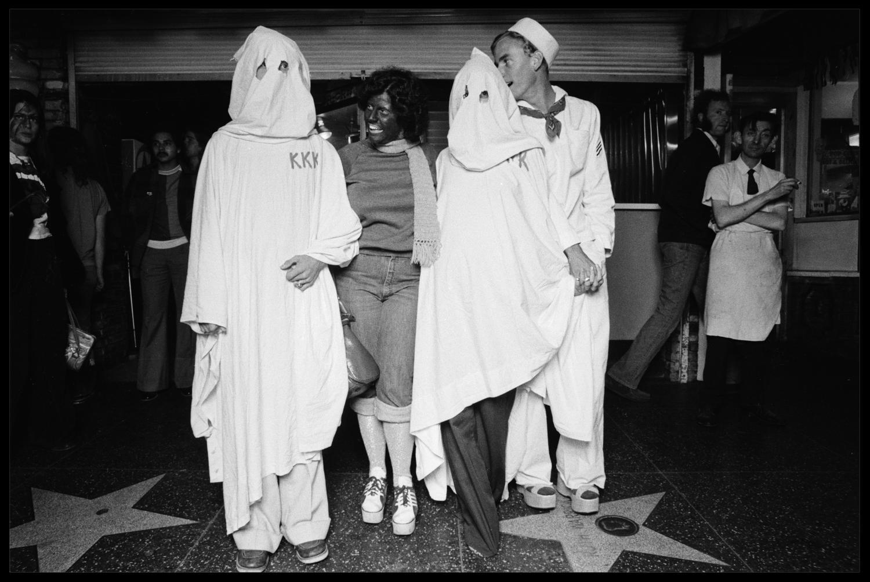 Kkk Halloween Costume Amazon.United States Hollywood Boulevard Halloween Ave Pildas