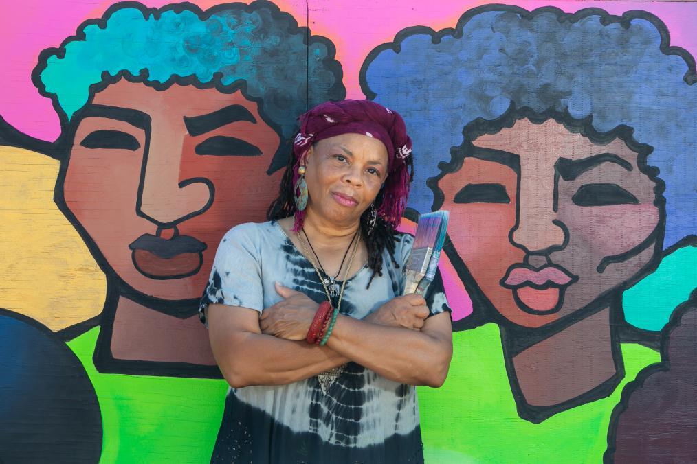 Tucson Black Voices