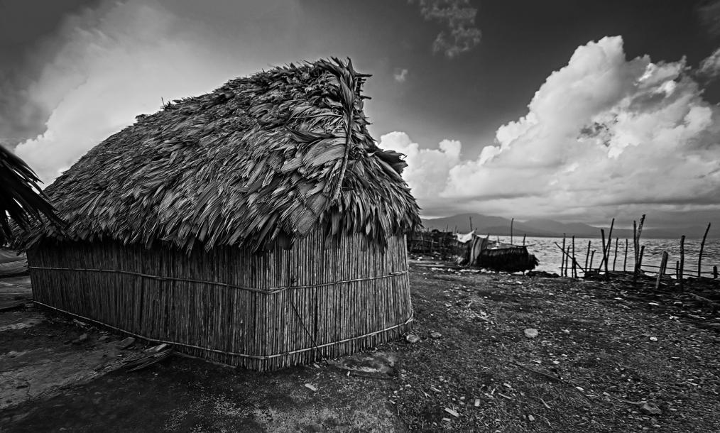 Plastic Paradise | Archipelago de San Blas