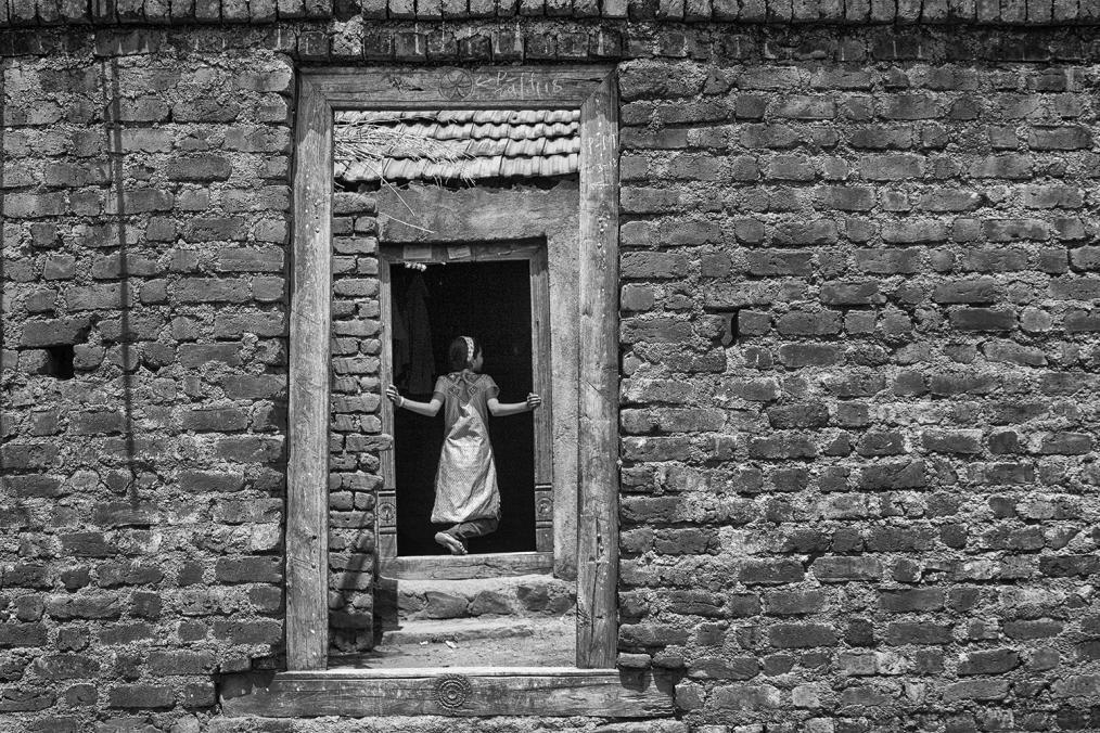 Life in Bazarhathnoor