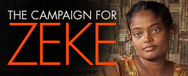 Campaign for ZEKE