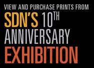 SDN 10th Anniversary