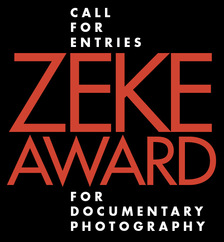 ZEKE Award