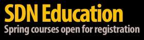 SDN Education