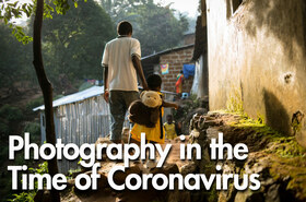 Statement on Coronavirus